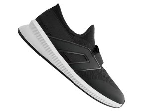 کفش اسپرت شیائومی Xioami GTS Light Weight Sport Shoes
