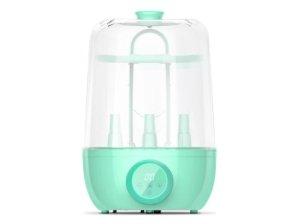 دستگاه ضد عفونی کننده ظرف کودک شیائومی Xiaomi Kola Mama Disinfection Dryer