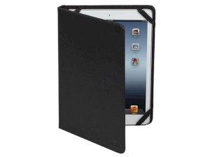 کیف تبلت 10.1 اینچ ریواکیس Rivacase 3217 Kick-Stand Tablet Folio 10.1