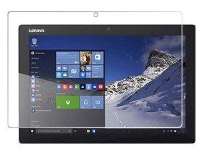محافظ صفحه نمایش شیشه ای لنوو Glass Screen Protector Lenovo Tab 4 10