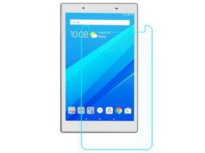 محافظ صفحه نمایش شیشه ای لنوو Glass Screen Protector Lenovo Tab 4 8