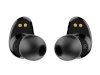 هدست بلوتوث راک Rockspace EB30TWX True Wireless Stereo Earphone