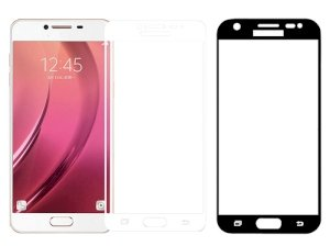 محافظ صفحه نمایش تمام صفحه نانو سامسونگ ITOP Nano Glass Samsung Galaxy J5 Prime
