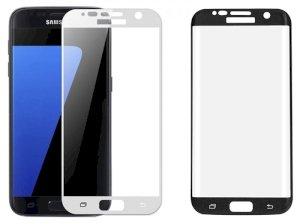 محافظ صفحه نمایش تمام صفحه نانو سامسونگ ITOP Nano Glass Samsung Galaxy S7