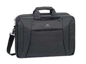 کیف لپ تاپ 16 اینچ ریواکیس Rivacase 8290 Laptop Bag 16 inch