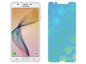 محافظ صفحه نمایش نانو سامسونگ Bestsuit Flexible Nano Glass Samsung Galaxy J7 Prime
