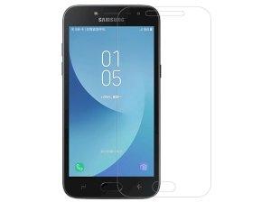 محافظ صفحه نمایش شیشه ای نیلکین سامسونگ Nillkin H Glass Samsung Galaxy J2 Pro 2018
