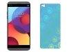 محافظ صفحه نمایش نانو ال جی Bestsuit Flexible Nano Glass LG Q8