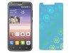 محافظ صفحه نمایش نانو هواوی Bestsuit Flexible Nano Glass Huawei Ascend Y625