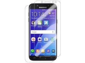 محافظ صفحه نمایش مات پشت و رو سامسونگ Bestsuit AG Screen Guard Samsung Galaxy J7 Pro
