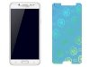 محافظ صفحه نمایش نانو سامسونگ گلکسی Bestsuit Flexible Nano Glass Samsung Galaxy C7 2017/ C8
