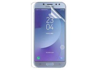 محافظ صفحه نمایش مات پشت و رو سامسونگ Bestsuit AG Screen Guard Samsung Galaxy J5 Pro