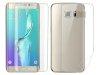 محافظ صفحه نمایش مات پشت و رو سامسونگ Bestsuit AG Screen Guard Samsung Galaxy S6 Edge