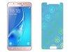 محافظ صفحه نمایش نانو سامسونگ گلکسی Bestsuit Flexible Nano Glass Samsung Galaxy J5 2016