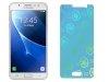 محافظ صفحه نمایش نانو سامسونگ گلکسی Bestsuit Flexible Nano Glass Samsung Galaxy J7 2016