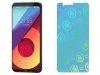 محافظ صفحه نمایش نانو ال جی Bestsuit Flexible Nano Glass LG Q6