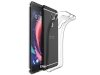 محافظ ژله ای 5 گرمی اچ تی سی HTC One X10 Jelly Cover 5gr