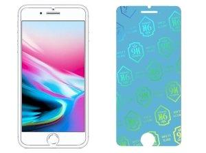 محافظ صفحه نمایش نانو آیفون Bestsuit Flexible Nano Glass Apple iPhone 8 Plus