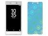محافظ صفحه نمایش نانو سونی Bestsuit Flexible Nano Glass Sony Xperia Z5 Premium