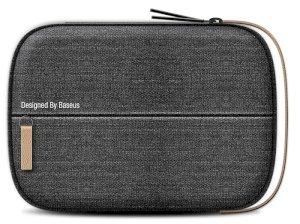 کیف دستی ضد آب بیسوس Baseus Easy-going Series Digital Accessories Storage Package Large