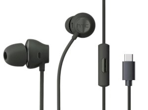 هندزفری اچ تی سی HTC Usonic 39H00040-00M Type-C Headset