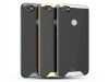 قاب محافظ سیلیکونی آی پکی شیائومی iPaky TPU Case Xiaomi REDMI Note 5A Prime