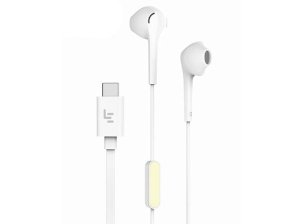 هندزفری لیکو LeEco CDLA Type-C Earphone