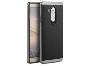 قاب محافظ سیلیکونی آی پکی هواوی iPaky TPU Case Huawei Mate 8