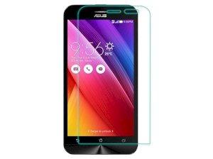 محافظ صفحه نمایش شیشه ای ایسوس Glass Screen Protector Asus Zenfone 2 Laser ZE500KL