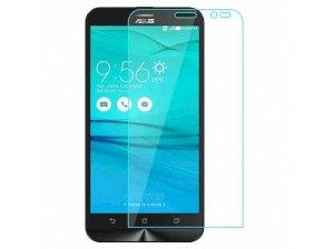 محافظ صفحه نمایش شیشه ای ایسوس Glass Screen Protector Asus Zenfone Go TV ZB551KL