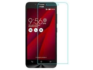 محافظ صفحه نمایش شیشه ای ایسوس Glass Screen Protector Asus Zenfone Go ZC500TG