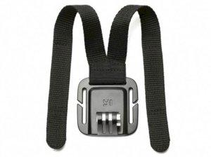 بند نصب دوربین ورزشی روی کلاه شیائومی XiaoYi Head Strap BGX4006RT
