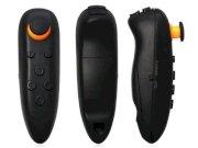 دسته بازی داب DOBE TI-592 VR Controller