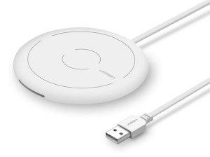 شارژر بی سیم یوگرین Ugreen CD171 Wireless Charger