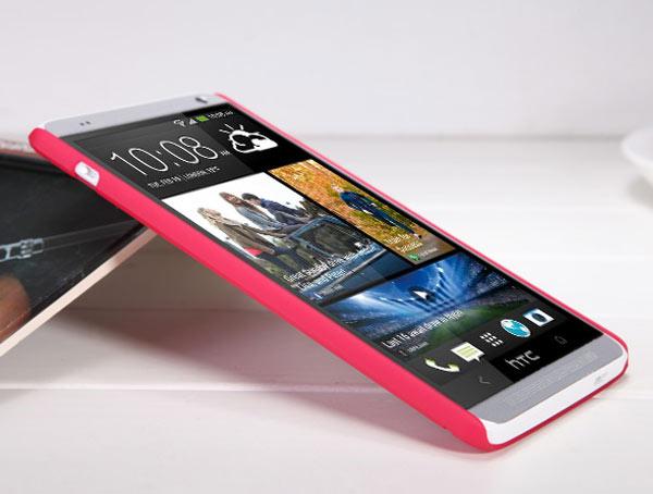 قاب گوشی HTC One Max