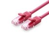 کابل شبکه یوگرین Ugreen Cat6 UTP LAN Cable 24AWG CU 3M