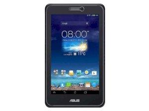 محافظ صفحه نمایش ایسوس Screen Protector Asus Fonepad 7 ME175