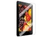 محافظ صفحه نمایش هواوی Screen Protector Huawei MediaPad 7 Vogue