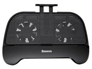 دسته فن دار گوشی موبایل بیسوس Baseus Mobile Game Hand Handle