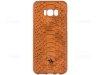قاب محافظ چرمی پولو سامسونگ Polo Case Samsung Galaxy S8 Plus