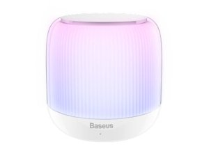 اسپیکر بلوتوث بیسوس Baseus Encok Neon E01 Wireless Speaker