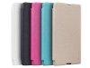 کیف نیلکین سونی Nillkin Sparkle Case Sony Xperia M5
