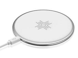 شاررژر بی سیم راک Rock W10 Quick Wireless Charger