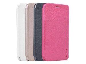 کیف نیلکین هواوی Nillkin Sparkle Case Huawei Enjoy 5/ Y6 Pro