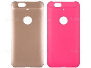 قاب محافظ سون دیز هواوی Seven Days Metallic Huawei Nexus 6P