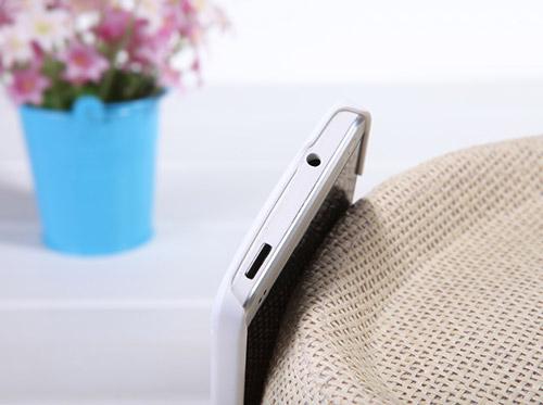 قاب گوشی HTC One Dual Sim/802T