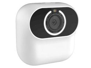 دوربین هوش مصنوعی جیبی شیائومی Xiaomi Small Silent AI Camera
