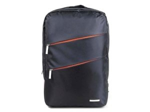 کوله لپ تاپ 15.6 اینچ کینگ سانز Kingsons Laptop Backpack KS8533-B