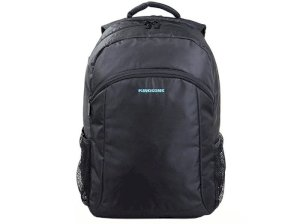 کوله لپ تاپ 15.6 اینچ کینگ سانز Kingsons Laptop Backpack K8569W
