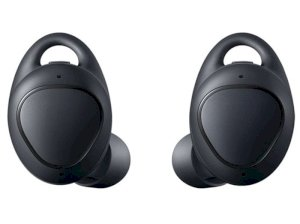 هدفون بی سیم سامسونگ Samsung Gear IconX 2018 Wireless Headphone